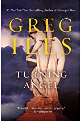 Turning Angel: A Novel (Penn Cage Book 2) Kindle Edition