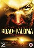 Road To Paloma [Edizione: Regno Unito] [Import anglais]