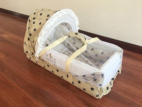 Zanzariera Letto Cotone : Mayihang zanzariera la versione standard della culla baby letto