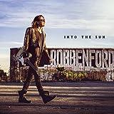 Into The Sun (PRV 74542)