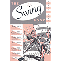 The Swing Book (English Edition)