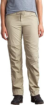 ExOfficio Women's BugsAway DamselFly Pants