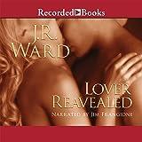 Lover Revealed (The Black Dagger Brotherhood Series)