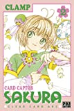 Card Captor Sakura - Clear Card Arc T02