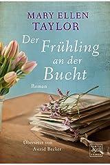 Der Frühling an der Bucht (Cape Hudson 2) (German Edition) Kindle Edition