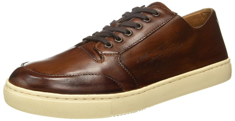 Buy Ruosh Men's Sneakers at Amazon.in
