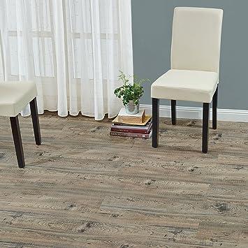 vinylboden laminat gallery of welcher bodenbelag ist der. Black Bedroom Furniture Sets. Home Design Ideas