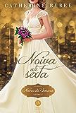 Noiva até sexta - Noivas da semana - Livro 3