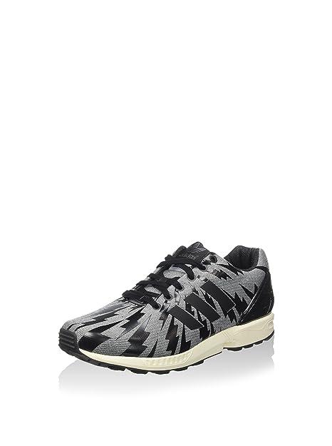 scarpe adidas uomo 40