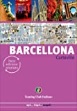 Barcellona: 1