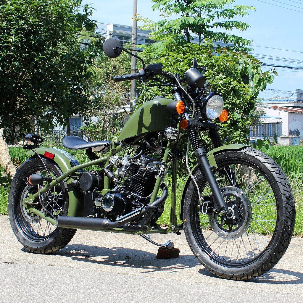 250cc dong fang motorcycle parts