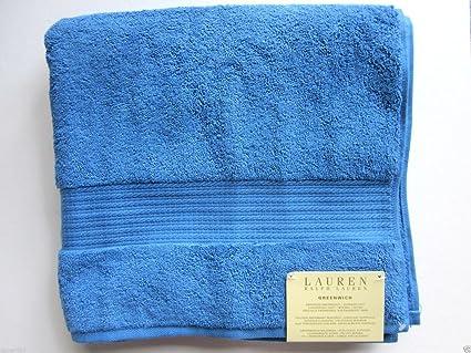 Ralph Lauren Bath Sheet Amazing Amazon Lauren Ralph Lauren Greenwich 60 X 60 Bath Sheet Home