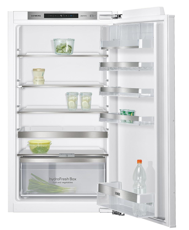 Siemens KI31RAF30 Einbau-Kühlschrank / A++ / Kühlen: 176 L ...