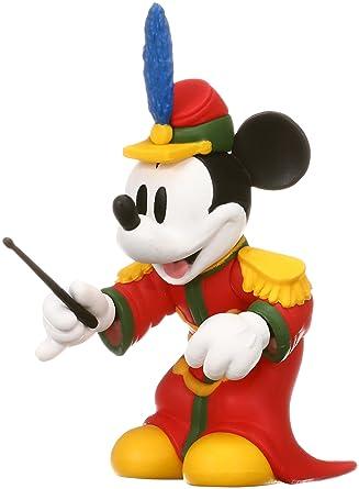 Amazon | UDF Disney シリーズ4 ...