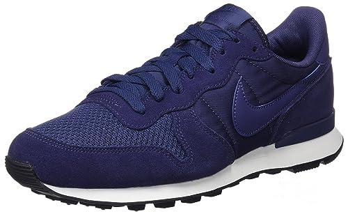 ab26987c1dc Nike Internationalist Se