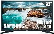 Samsung TV-669 Monitor, 20-Inch Screen, LCD, Pixels, 16: 9, 1 USB, 80 Hertz