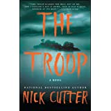 The Troop: A Novel