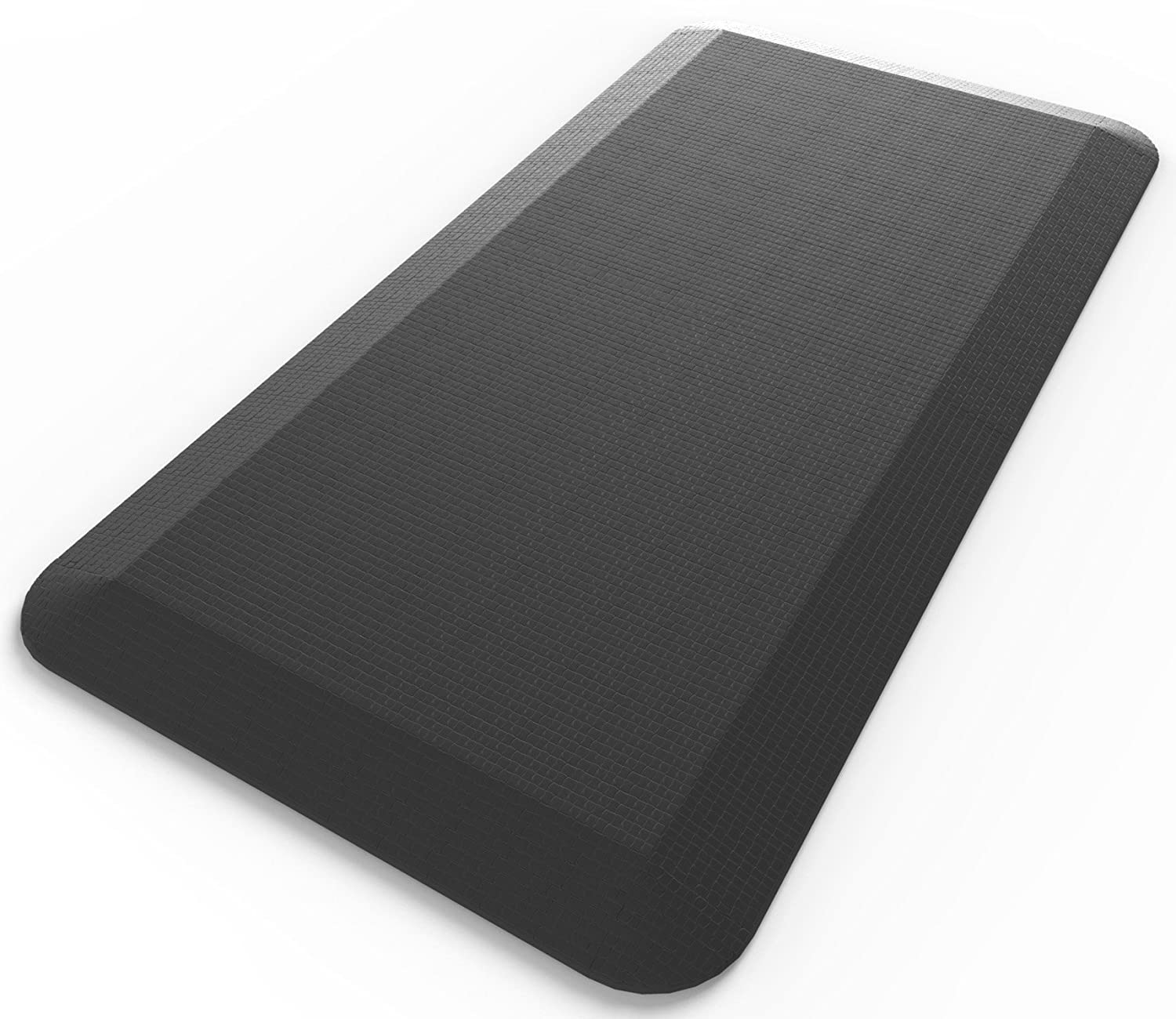 Royal Anti-Fatigue Comfort Mat - 20 in x 39 in x 3/4 in - Ergonomic Multi Surface, Non-Slip
