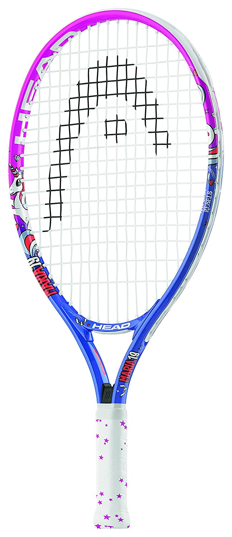 Head Maria 25 Raqueta de Tenis Beb/é-Ni/ños