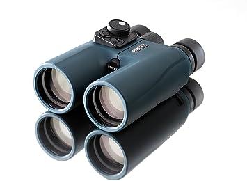 Fernglas Mit Kompass Und Laser Entfernungsmesser : Fernglas mit entfernungsmesser und kompass: comet hd militär