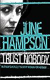 Trust Nobody (Daisy Lane Book 1)