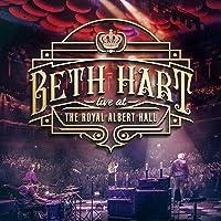 Live At The Royal Albert Hall [Explicit]