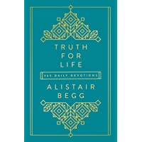 Truth for Life: 365 Daily Devotions