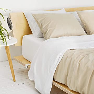 best selling Looma Sheet and Duvet Set