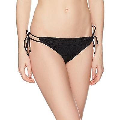 DORINA Bahamas Tie Side Bikini Bottom, Bas de Maillot Femme, (lot de 10)