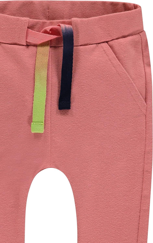 Pantalon B/éb/é Fille Noppies G Pants Jrsy Slim Trumbull