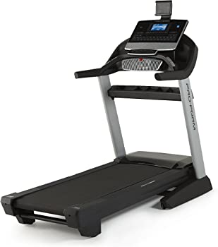 ProForm Pro 2000 iFit Folding Incline Treadmill