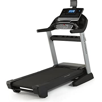 buy ProForm Pro 2000 Treadmill