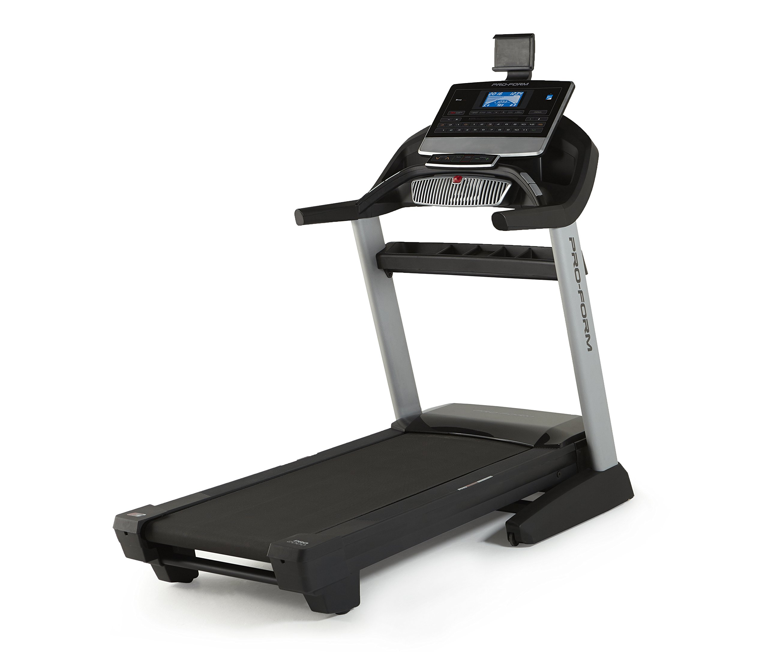 ProForm 2000 Treadmill by ProForm