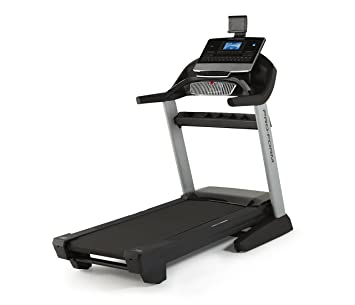 Amazon.com : ProForm Pro 2000 Treadmill (2016 Model) : Sports ...