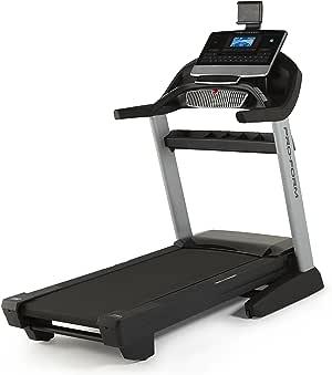 ProForm 2000 Treadmill