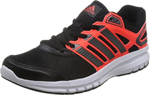 : adidas Duramo 6 Mens Running SneakersShoes: Shoes