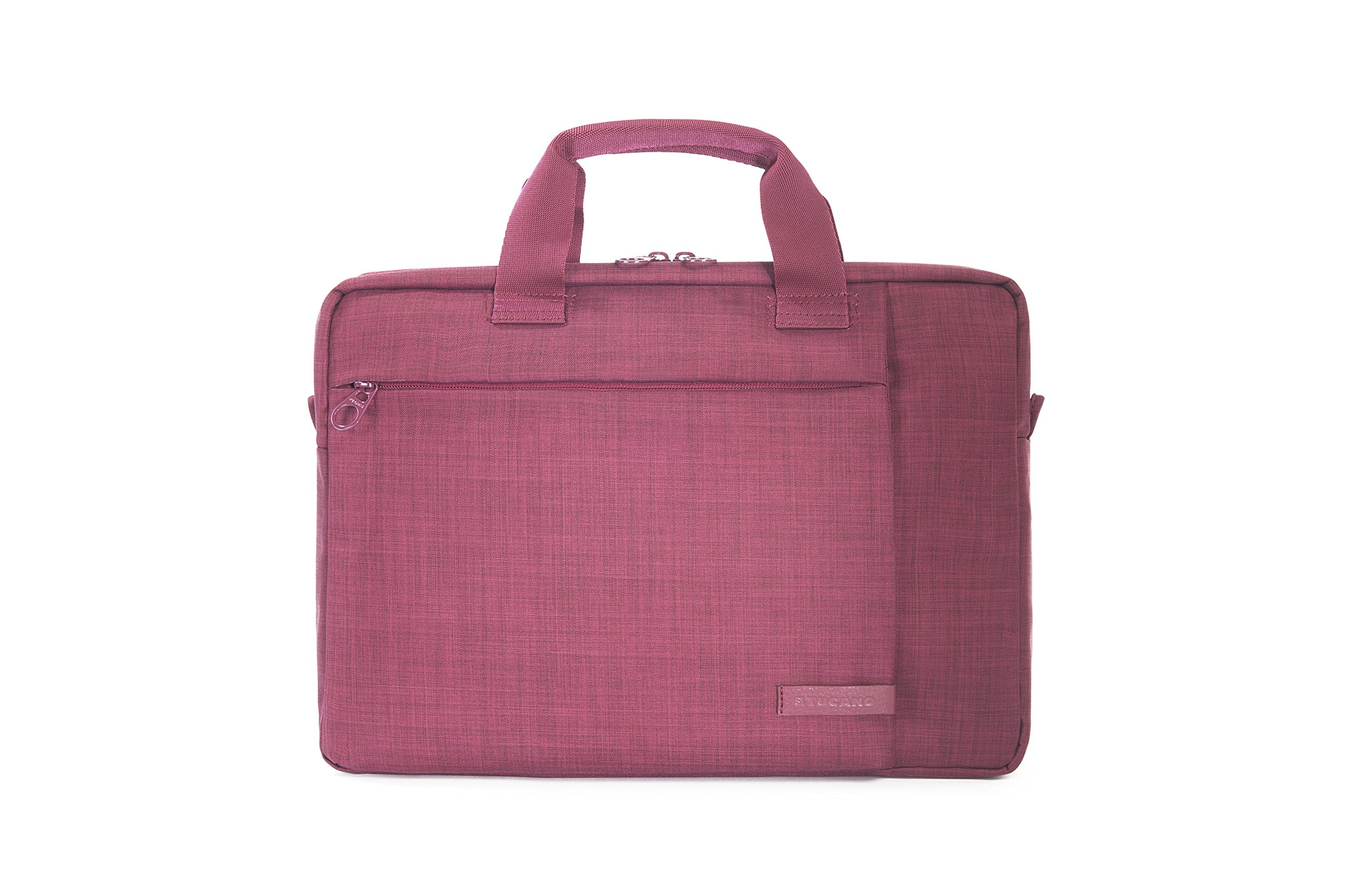 Tucano BSVO1112-BX Laptop Computer Bags & Cases