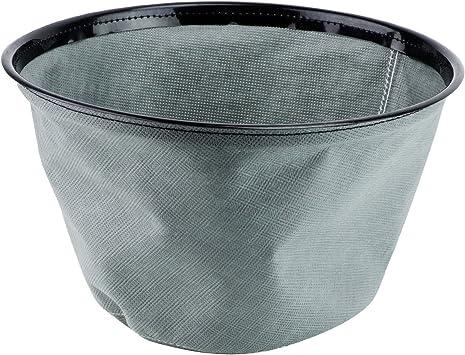 Saco de filtro para aspirador de ceniza SellNet sn131 filtro de ...