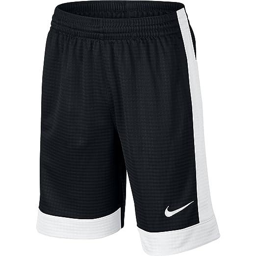 669fc72f12242 NIKE Boys' Assist Shorts