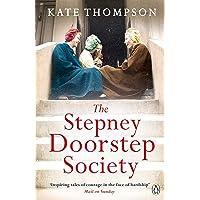Stepney Doorstep Society, The