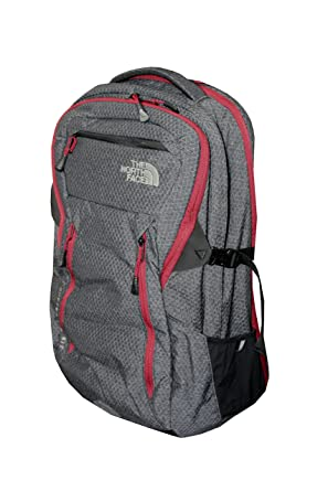 8c0175c2f The North Face Router Transit Men's Backpack Student School Bag