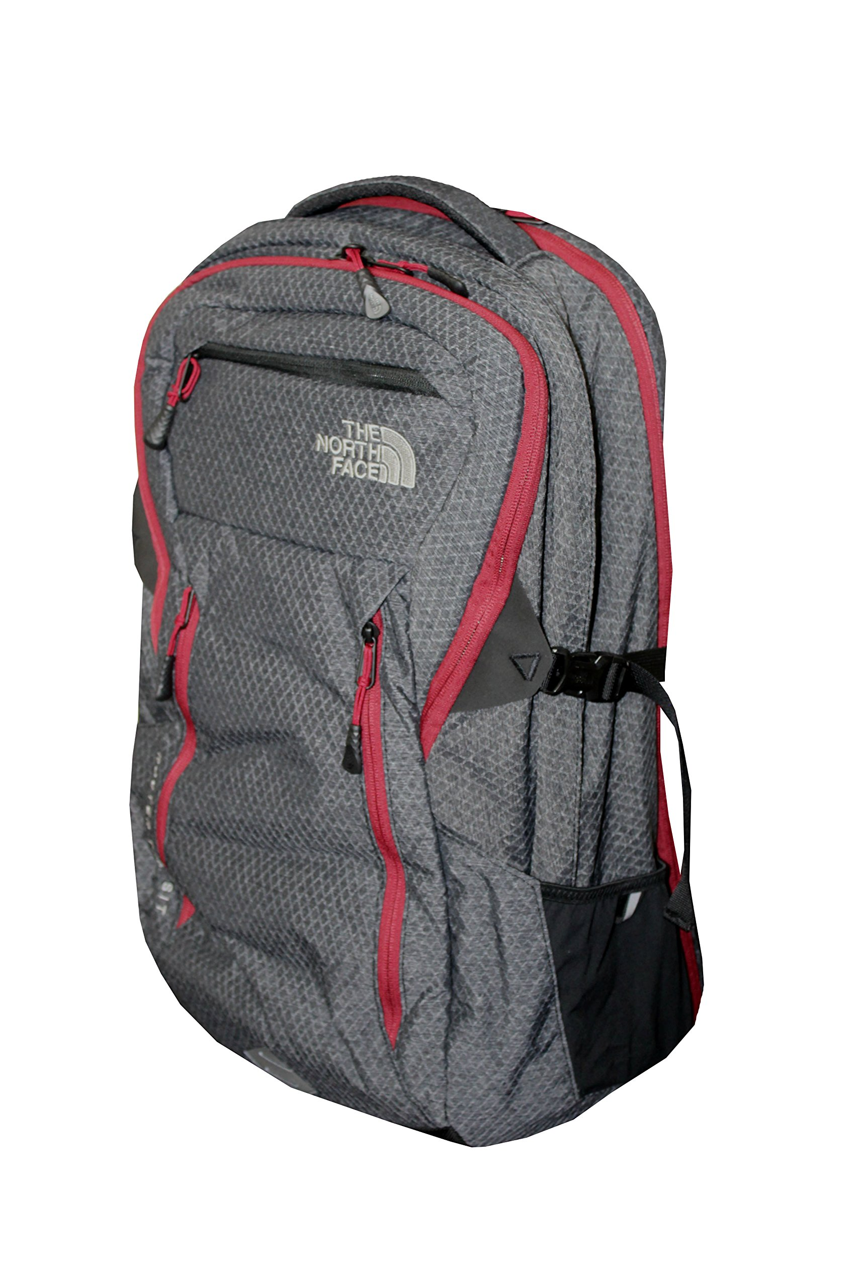 The North Face Router Transit Men's Backpack Student School Bag