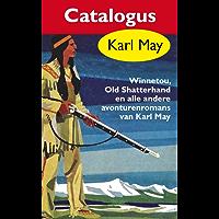 Karl May Catalogus