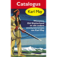 Karl May Catalogus