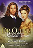 Dr Quinn Medicine Woman The Heart Within [DVD]