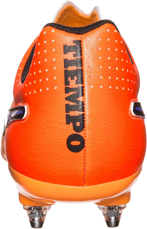 Nike Performance Tiempo Genio Leather SG 631616 - Botas de ...