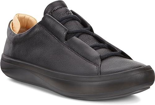 ECCO Herren Kinhin Sneaker