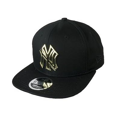 033aed60005 New Era Women Caps Snapback Cap Metal Badge Cleveland Cavaliers   Amazon.co.uk  Clothing