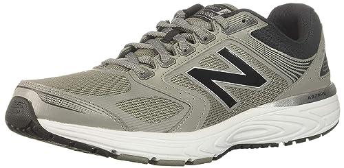 New Balance Men s M560V6 Running Shoe