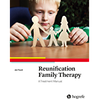 Reunification Family Therapy